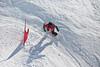 DB Export Banked Slalom 2015 - Treble Cone - Brian Stenerson