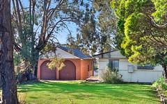130 Silverdale Road, Silverdale NSW