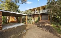 10 Blackbutt Crescent, Laurieton NSW
