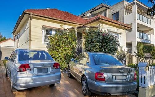 32 Courallie Avenue, Homebush West NSW