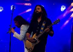 Rock Festival (Steffe) Tags: rockfestival abramisbrama trdgrdsrocken