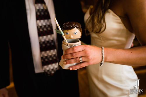 20150704_4th_of_july_huguenot_loft_wedding_1664