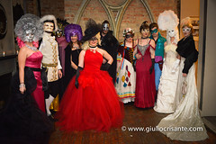 www.giuliocrisante.com-24