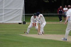 """Birtwhistle Cup Final • <a style=""""font-size:0.8em;"""" href=""""http://www.flickr.com/photos/47246869@N03/20813387578/"""" target=""""_blank"""">View on Flickr</a>"""