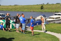 Reitdieptochten Garnwerd 2015 262 (AWJ Hefting) Tags: swimming reitdiep garnwerd zwemmen reitdieptochten
