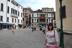 DSC_0310 (antiogar) Tags: venice venezia venedig venis