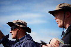 20150906-54-Lunch stop (Roger T Wong) Tags: portrait australia tasmania iv 2015 canon100f28macro tasmanpeninsula canonef100mmf28macrousm bushwalkers metabones smartadapter rogertwong sonya7ii sonyilce7m2 sonyalpha7ii
