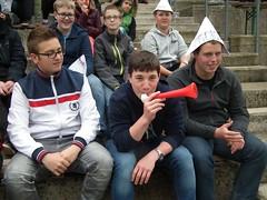 Landesfinale2015-034