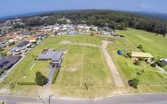 Lot 5 White Gum Estate, Ulladulla NSW