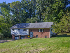 77 Poor Farm Road, Hopewell, NJ (Abode4Sale) Tags: hopewelltownship brucebusch 77poorfarmroad