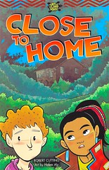 Close to Home (Vernon Barford School Library) Tags: new school fiction friends canada robert reading book high friendship graphic native library libraries reads books canadian read paperback cover firstnations cutting junior novel covers graphicnovel bookcover middle aboriginal vernon recent aly bookcovers paperbacks graphicnovels novels fictional nativepeoples runaways barford hatem nativepeople softcover fosterchildren vernonbarford softcovers fnmi robertcutting turtleislandvoices 9781770583245 alyhatem firstnationsinuitmetis