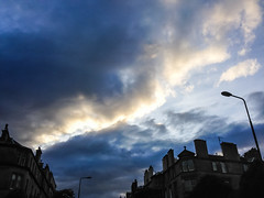 20150904-0067 (www.cjo.info) Tags: sunset sky cloud lamp evening scotland edinburgh unitedkingdom lamppost hillside technique montgomerystreet eveninglight geolocation geocity exif:make=apple geocountry iphoneography camera:make=apple geostate exif:aperture=24 exif:model=iphone5 camera:model=iphone5 exif:lens=iphone5backcamera412mmf24 exif:isospeed=50 exif:focallength=412mm geo:lon=31796283333333 geo:lat=55959246666667