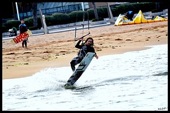 Arbe 29Sep. 2015 (4) (LOT_) Tags: copyright kite lot asturias kiteboarding kitesurf gijon arbeyal controller2 switchkites nitro3