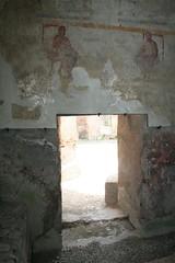 Alcuni Mitrei di Ostia_099