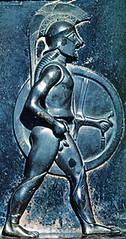 hoplite-2