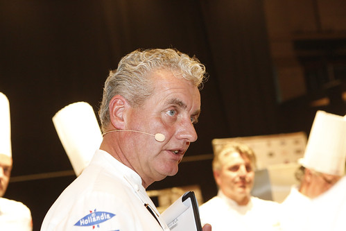 ris-Bocuse d'Or 210