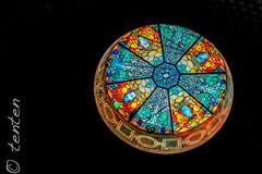 Lviv Armenian church (Carsten Bartmann) Tags: lviv ukraine lvov ukraina ukrajina  ucraina lemberg    ucrnia  ukrayna  ucrana       welwowie