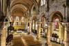 Eglise Saint Nicolas- Givors (yann.dimauro) Tags: france fr église patrimoine rhone saintnicolas rhônealpes givors journéedupatrimoine églisesaintnicolas