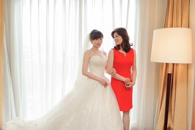 台北婚攝,環球華漾,環球華漾婚攝,環球華漾婚宴,婚禮攝影,婚攝,婚攝推薦,婚攝紅帽子,紅帽子,紅帽子工作室,Redcap-Studio--27