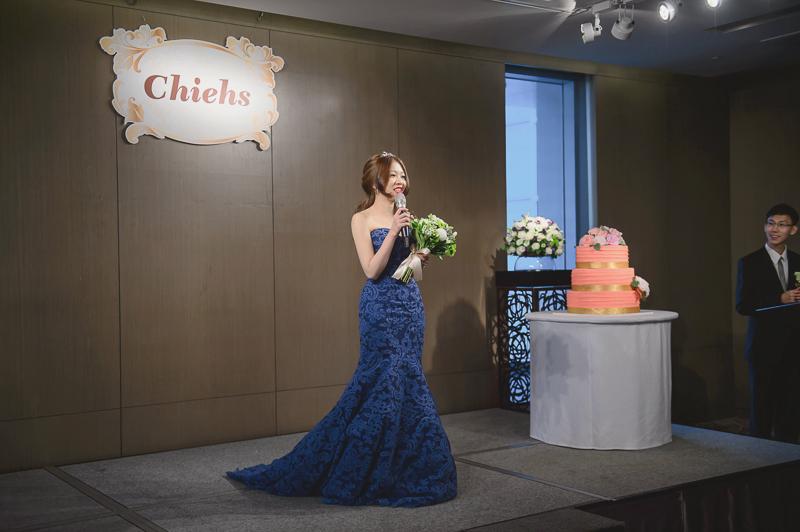 寒舍艾美,寒舍艾美婚宴,寒舍艾美婚攝,婚禮攝影,婚攝,Niniko, Just Hsu Wedding,Lifeboat,MSC_0072