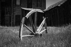 Bodie-268-67.jpg (mat3o) Tags: california ca blackandwhite monochrome ghosttown bodie goldmine goldmining abandonedtown goldrushtown