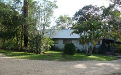 21 Station Street, Johns River NSW
