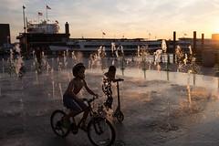 20150924_1836_6190.jpg (- yt -) Tags: newyorkcity summer usa ny fujifilmx100t