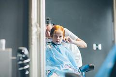 IMG_9517.jpg (abigailfahey) Tags: felix chester barber photoaday haircuts ashtead
