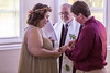 Stephanie&Cindy-Wedding-20151003-176 (Frank Kloskowski) Tags: wedding people georgia lights nicholson ceramony floweres stephaniecindy
