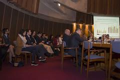 V Foro Empresarial de Pacto Global en América Latina y el Caribe: Responsabilidad y Sostenibilidad
