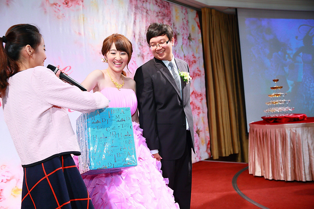 My wedding_1257
