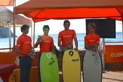 Bodyboardeko euskal zirkuituko bigarren jardunaldia (sara_utrera) Tags: beach surf euskalherria basquecountry bodyboard euskal zumaia bodyboarder itzurun ehsf