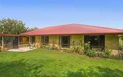 3 Tamarind Avenue, Dorrigo NSW