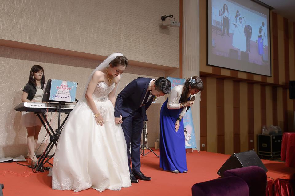 22324751734 d0cf9ce03d o [台南婚攝]H&H/情定婚宴城堡