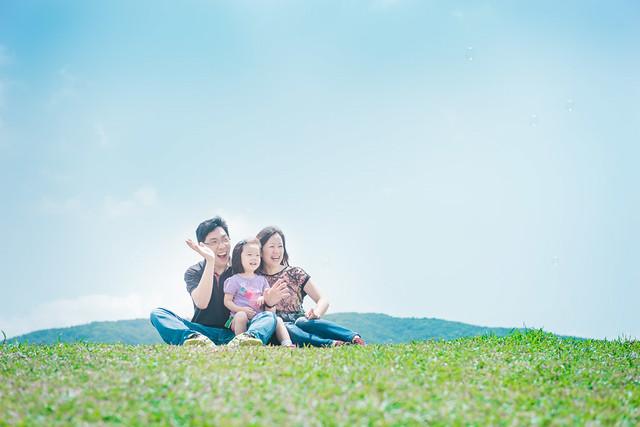 親子寫真,親子攝影,香港親子攝影,台灣親子攝影,兒童攝影,兒童親子寫真,全家福攝影,陽明山親子,陽明山,陽明山攝影,家庭記錄,19號咖啡館,婚攝紅帽子,familyportraits,紅帽子工作室,Redcap-Studio-10