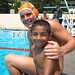 Water Polo w/Pepperdine University 2006