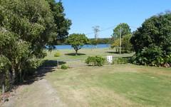7 Carrington Street, Palmers Island NSW