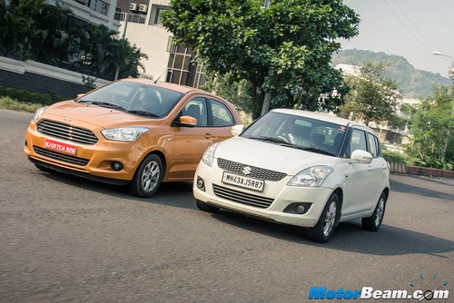 2015-Ford-Figo-vs-Maruti-Swift-vs-Hyundai-Grand-i10-vs-Tata-Bolt-14