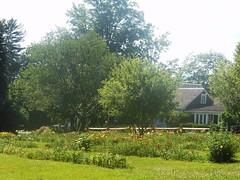 summer 2012 161 (Mark Housman) Tags: summer2012