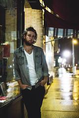 Carter Hulsey (Ariel Kassulke) Tags: musician wisconsin folk madison monroe acoustic wi carterhulsey