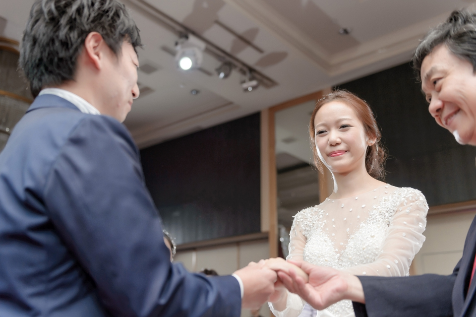 高雄漢來婚禮攝影089