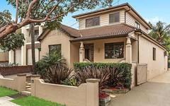 33 Queens Road, Hurstville NSW