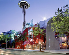 seattle-center