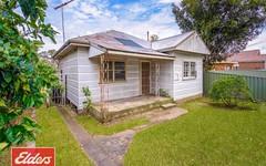 72 Nottinghill Road, Berala NSW