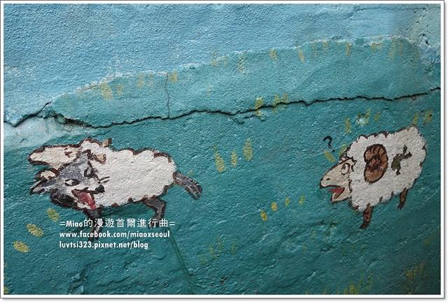 감천문화마을34