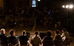 MEDinArt 2014 (Alessandra Cecchetto (Cridar)) Tags: alessandra piero 2014 marras cecchetto rakija cridar medinart cerimonielaureamatrimonifeste sammassi terranzena