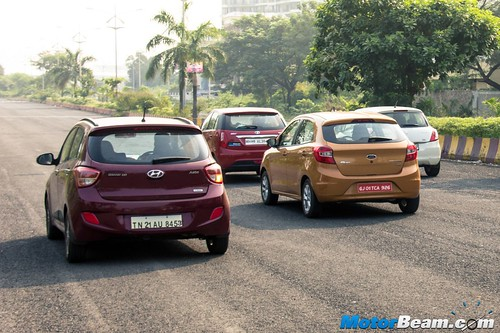 2015-Ford-Figo-vs-Maruti-Swift-vs-Hyundai-Grand-i10-vs-Tata-Bolt-09