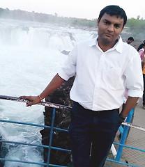 BeautyPlus_20151119234758_save (prashantraikwar87) Tags: delhi anju rahul sonu prashant bhopal anjana dipu jabalpur raikwar prashantraikwar anjanakjarete anjanakharete kharete bhopalganeshnagar bhopalgirls bhopalgirlfriend bhopalmms sonukharete anjanakharetebhopal rakeshkharete montidipu kharetefamily depikakharete