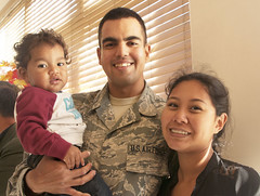 Thanksgiving 2015 (Presidio of Monterey: DLIFLC & USAG) Tags: thanksgiving family holiday army monterey community holidays military meals families meal dining af language airforce foreign dod defense presidio dli foreignlanguage dfac diningfacility dfacs dliflc diningfacilities defenselanguage