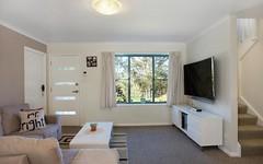 2/6 Buti Street, Katoomba NSW
